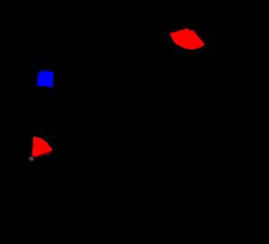 正弦定理-03