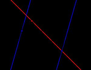 接線の方程式-02