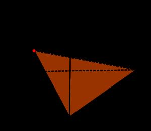 分割した四面体の体積の求め方-01