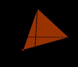 分割した四面体の体積の求め方-02