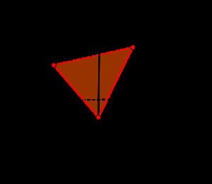 分割した四面体の体積の求め方-03