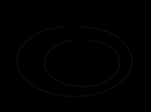 集合と集合の記号-02