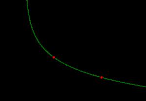 対数関数のグラフ-06