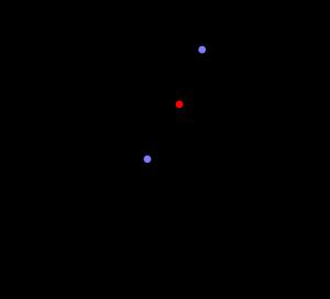 対数とその性質-03