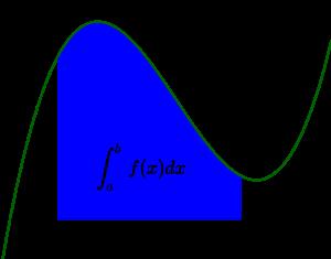 定積分の計算と面積-00