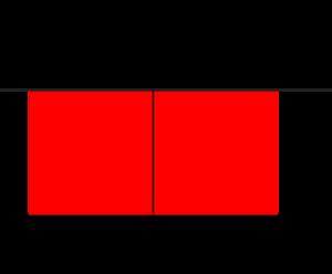 偶関数・奇関数の定積分-03