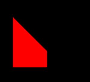 絶対値を含む定積分の計算-02