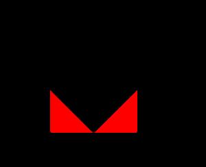 絶対値を含む定積分の計算-03