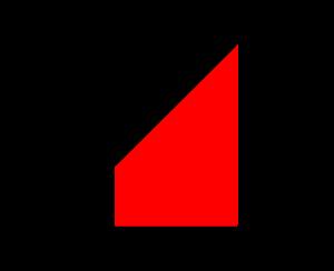絶対値を含む定積分の計算-04