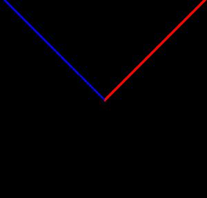 絶対値を含む定積分の計算-06