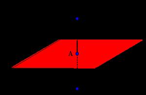点対称・線対称・面対称-05