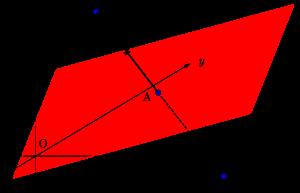 点対称・線対称・面対称-06