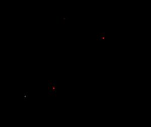 点と直線-03