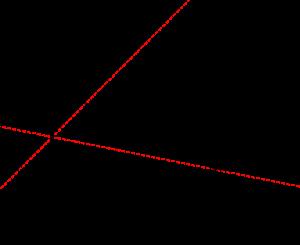 直線の方程式の応用-02