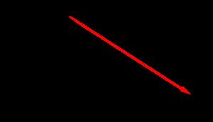 直線上の位置ベクトル-01-2